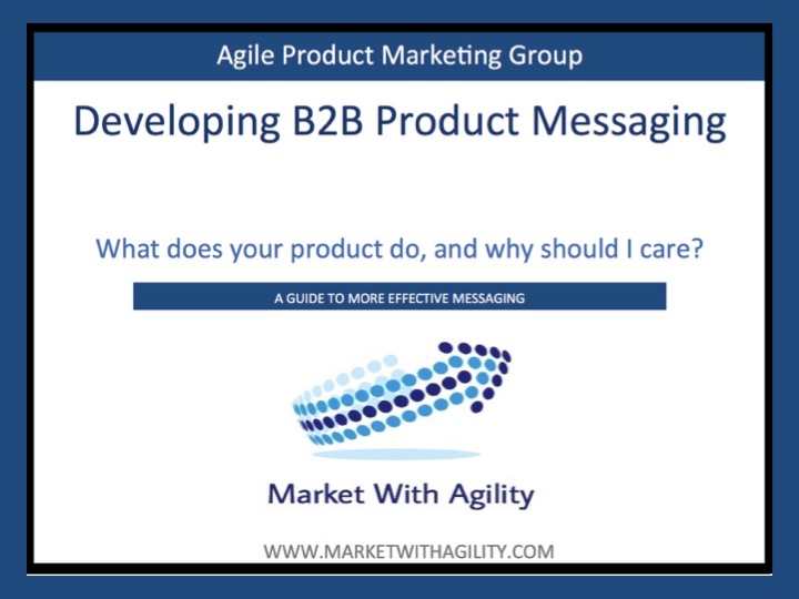 B2B_MESSAGING_GUIDE